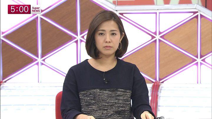 tsubakihara20141225_02.jpg