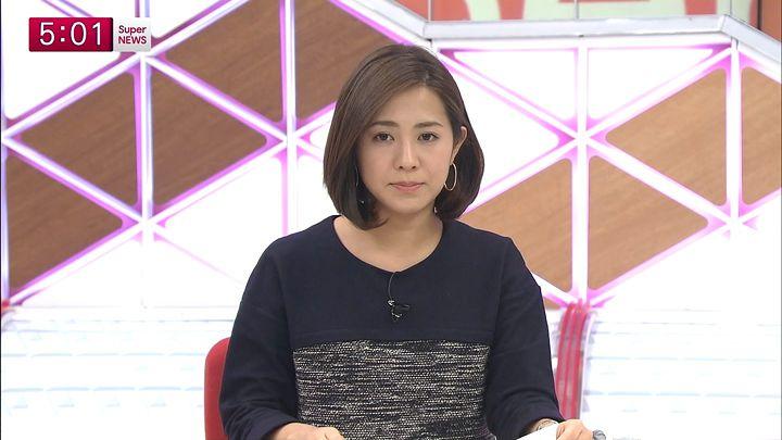 tsubakihara20141225_03.jpg