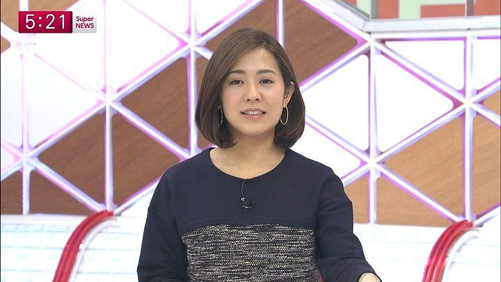 tsubakihara20141225_06.jpg