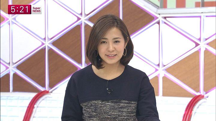 tsubakihara20141225_08.jpg