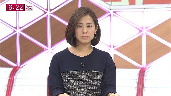 tsubakihara20141225_10.jpg