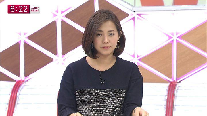 tsubakihara20141225_11.jpg