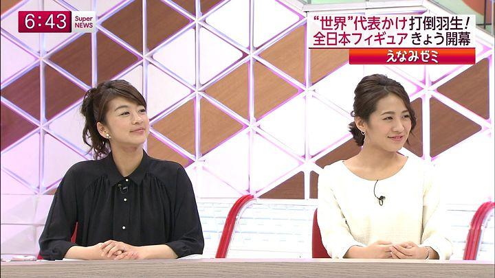 tsubakihara20141226_07.jpg