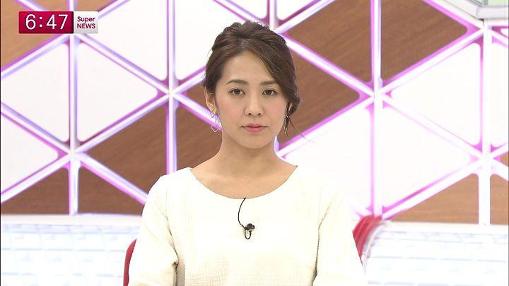 tsubakihara20141226_08.jpg