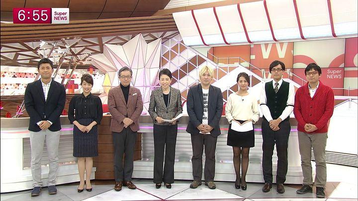 tsubakihara20141226_10.jpg