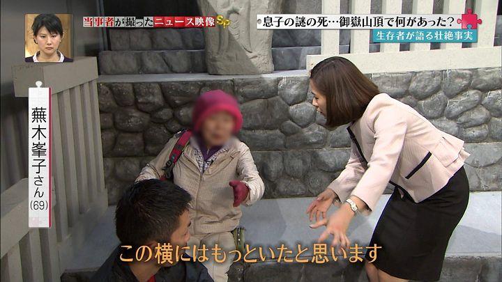tsubakihara20141228_13.jpg