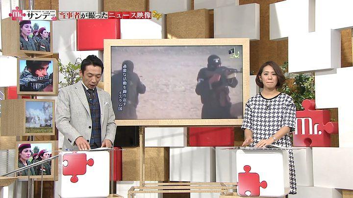 tsubakihara20141228_21.jpg
