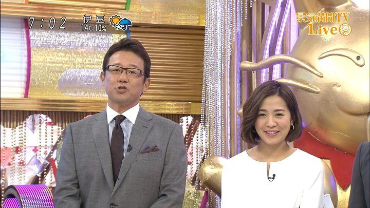 tsubakihara20141231_02.jpg