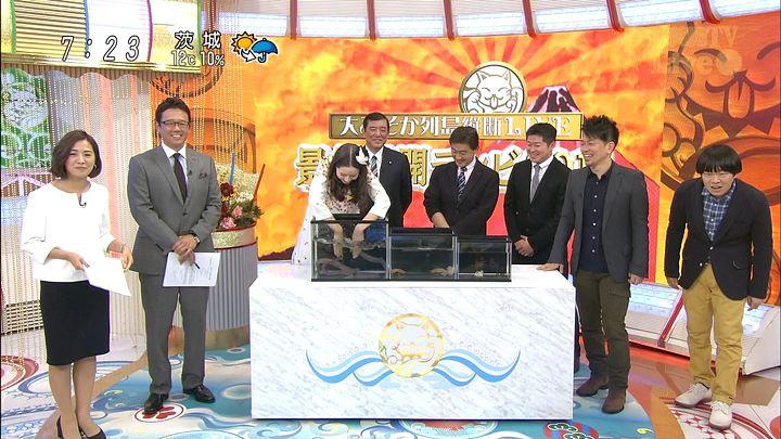 tsubakihara20141231_06.jpg