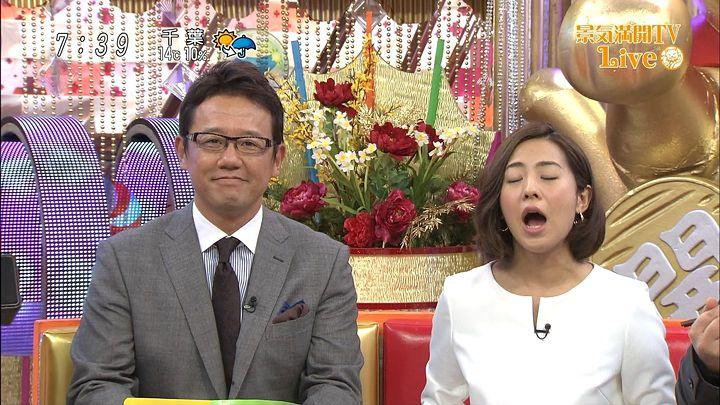 tsubakihara20141231_07.jpg