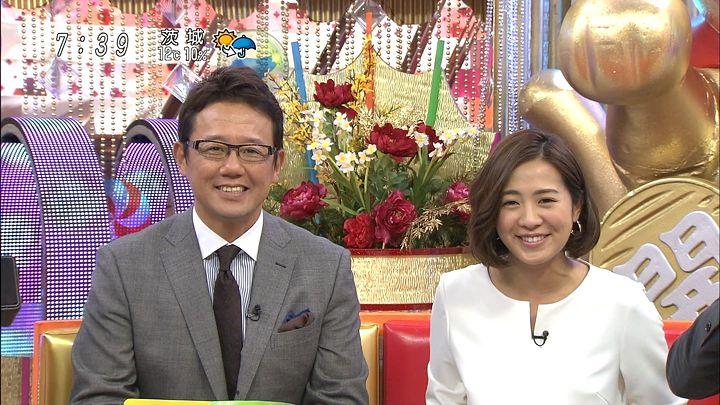 tsubakihara20141231_09.jpg