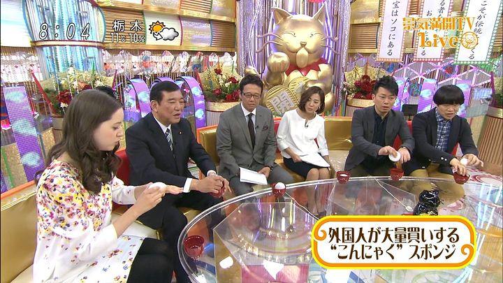 tsubakihara20141231_10.jpg