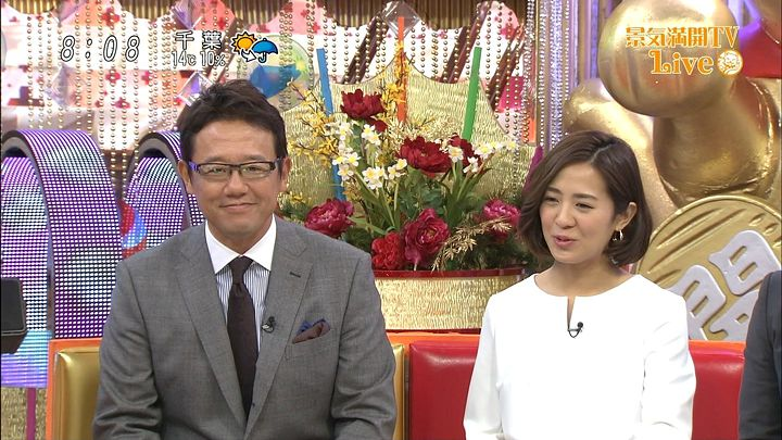 tsubakihara20141231_11.jpg