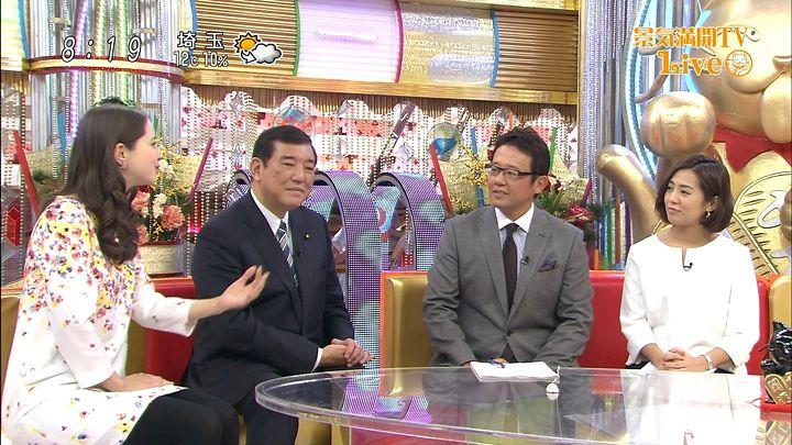 tsubakihara20141231_12.jpg