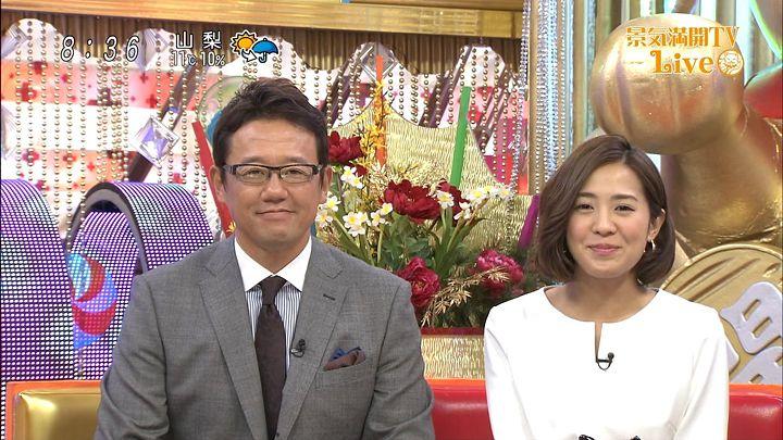 tsubakihara20141231_16.jpg