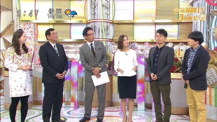 tsubakihara20141231_17.jpg