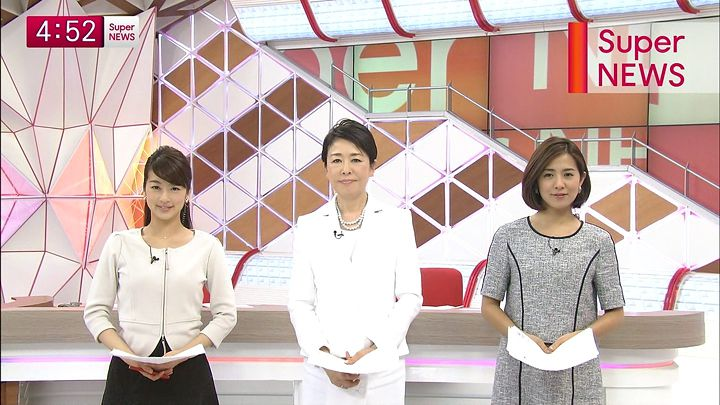tsubakihara20150105_01.jpg