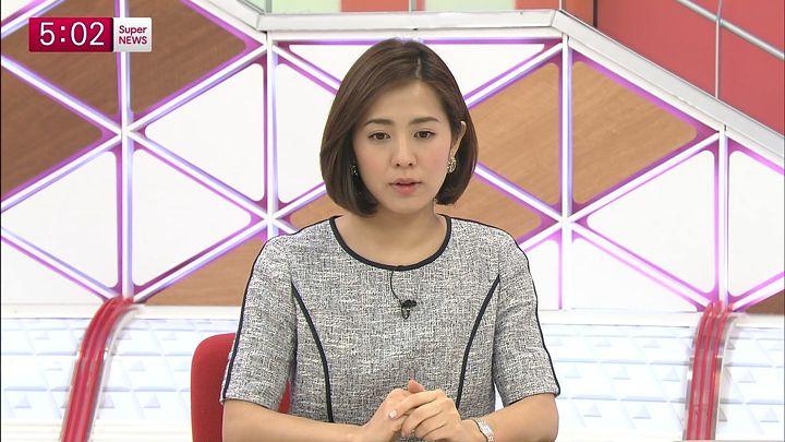 tsubakihara20150105_03.jpg