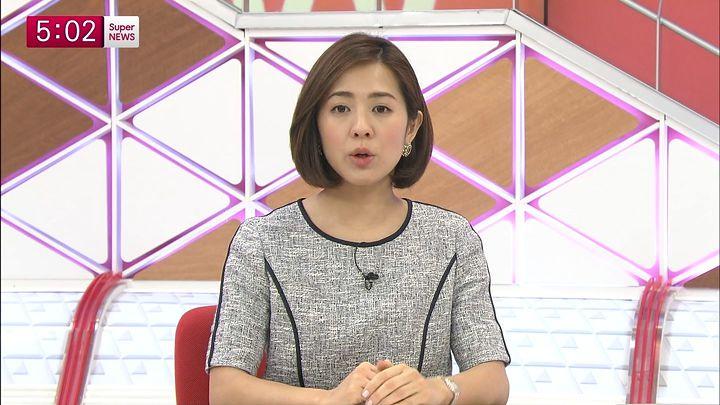 tsubakihara20150105_04.jpg