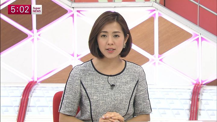 tsubakihara20150105_06.jpg