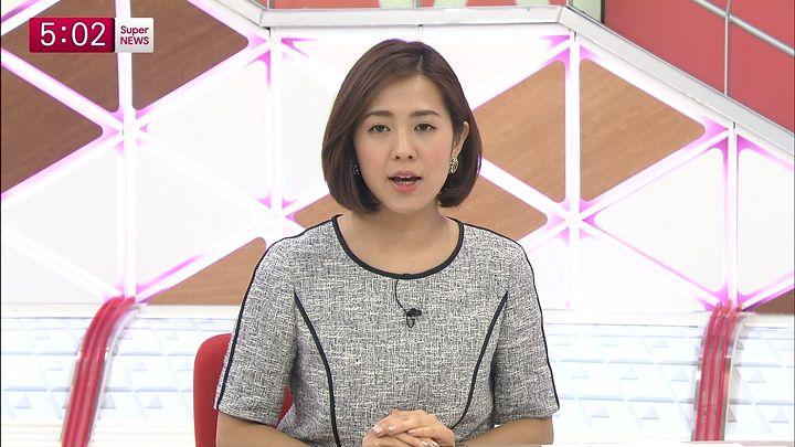 tsubakihara20150105_07.jpg