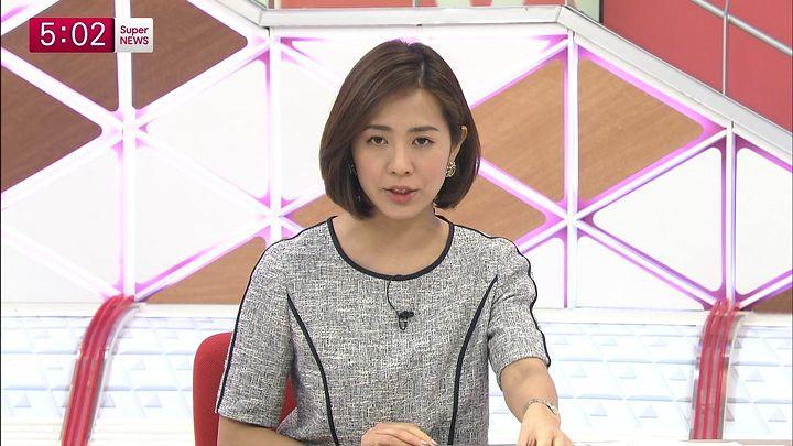 tsubakihara20150105_08.jpg