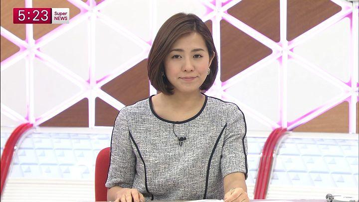 tsubakihara20150105_10.jpg
