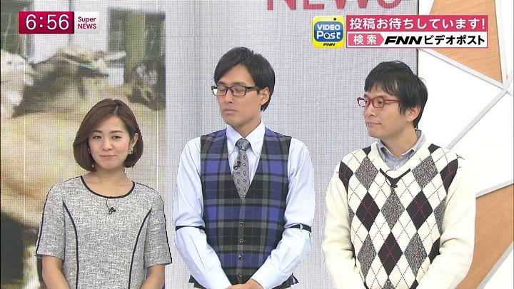 tsubakihara20150105_12.jpg