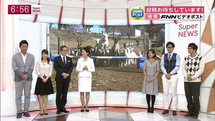 tsubakihara20150105_13.jpg