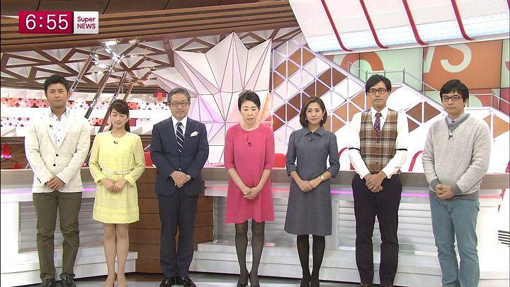 tsubakihara20150106_10.jpg