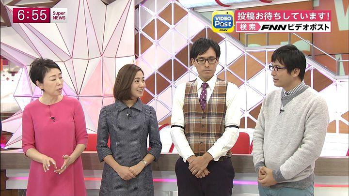tsubakihara20150106_11.jpg