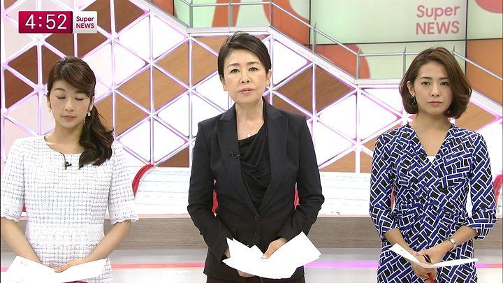 tsubakihara20150107_01.jpg