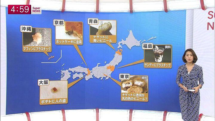 tsubakihara20150107_02.jpg