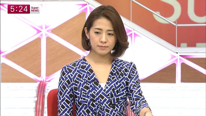 tsubakihara20150107_05.jpg