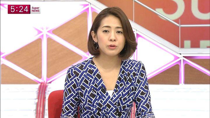 tsubakihara20150107_06.jpg