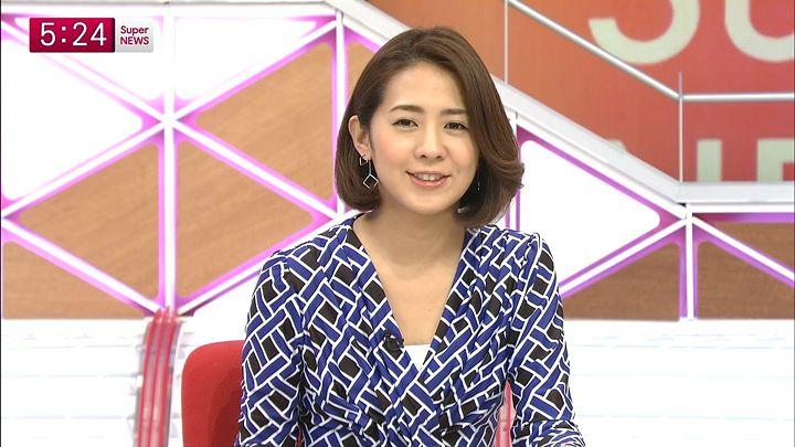 tsubakihara20150107_07.jpg