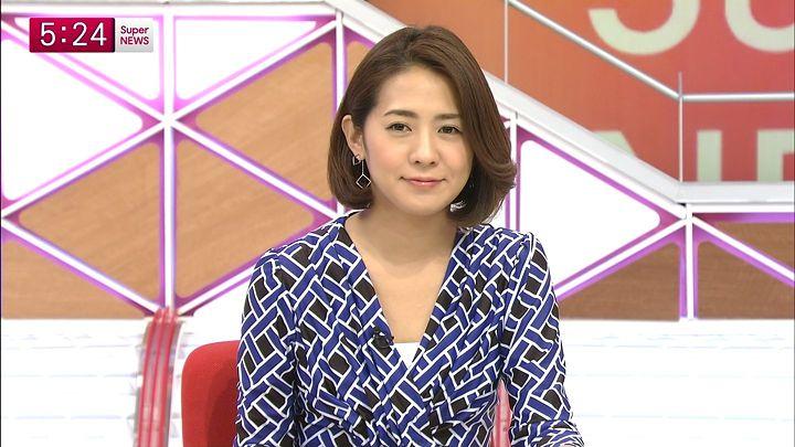tsubakihara20150107_08.jpg