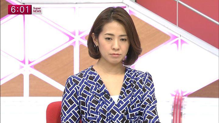tsubakihara20150107_09.jpg