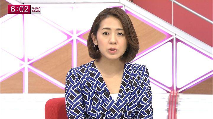 tsubakihara20150107_10.jpg
