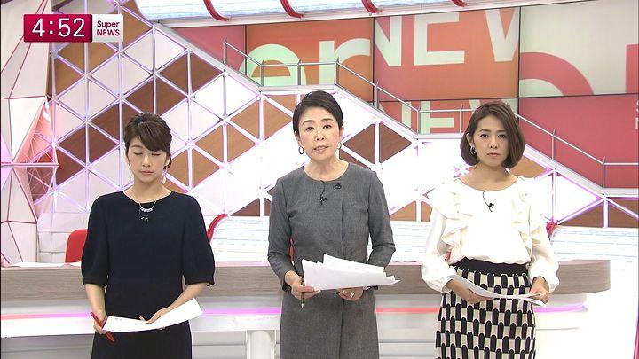 tsubakihara20150113_01.jpg