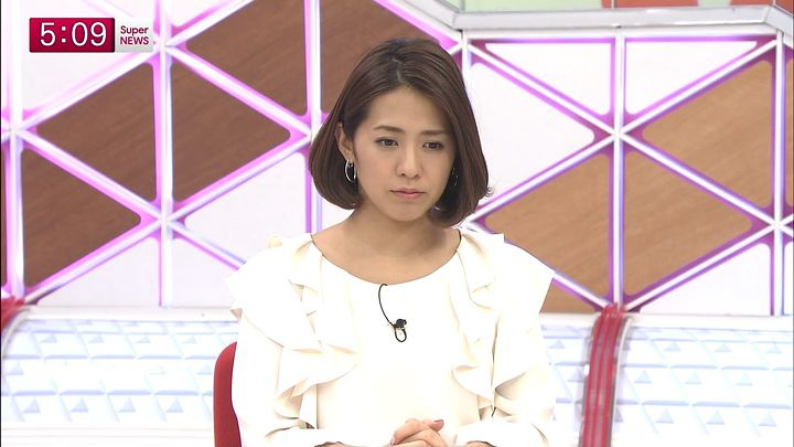 tsubakihara20150113_02.jpg