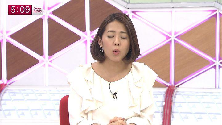 tsubakihara20150113_05.jpg