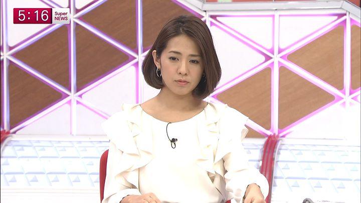 tsubakihara20150113_08.jpg