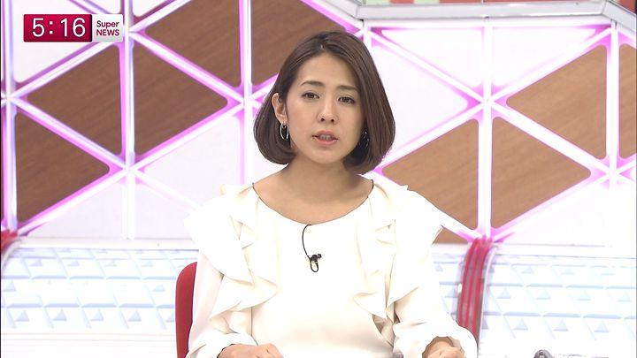 tsubakihara20150113_09.jpg