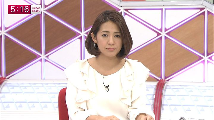 tsubakihara20150113_10.jpg
