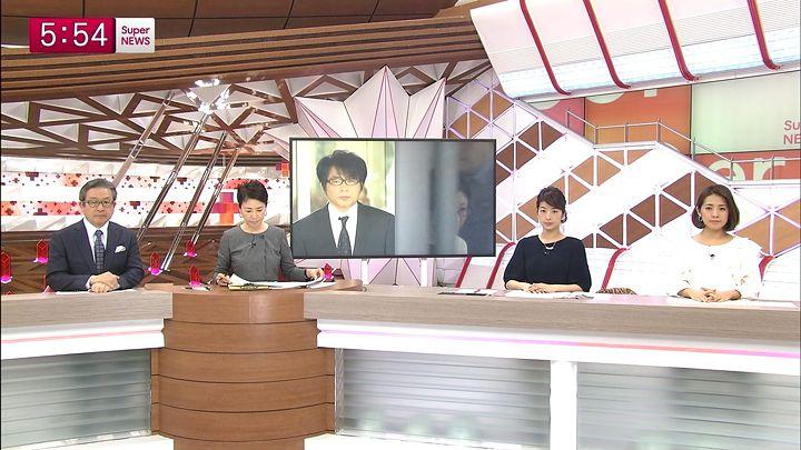 tsubakihara20150113_12.jpg