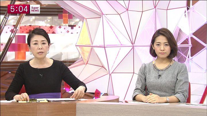 tsubakihara20150114_02.jpg