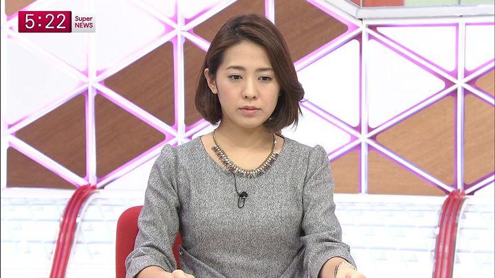 tsubakihara20150114_06.jpg