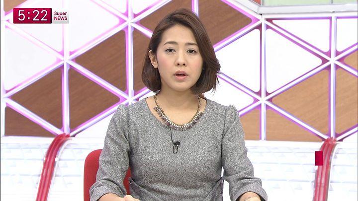 tsubakihara20150114_07.jpg