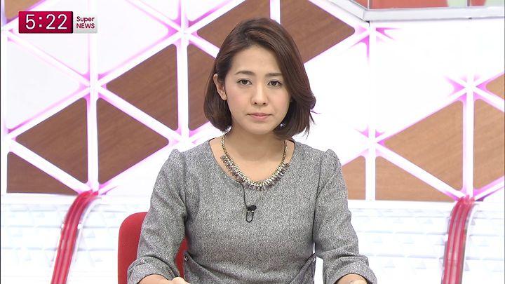 tsubakihara20150114_08.jpg